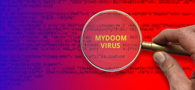 Virus Komputer Terburuk Sepanjang Sejarah