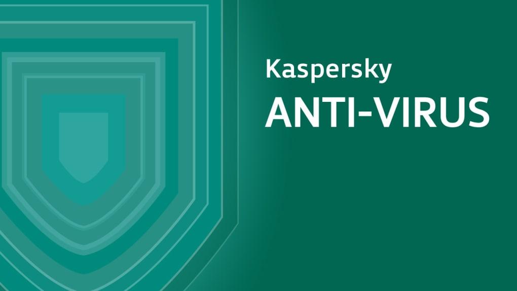 Antivirus Windows 10 Terbaik Bagian 2